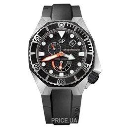 Girard Perregaux 49960.19.631.FK6A
