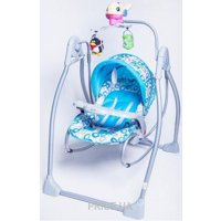 Фото Baby Tilly RB-782