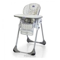 Фото Chicco Polly double phase Sunset