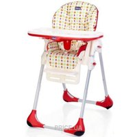 Фото Chicco Polly double phase Sunrise