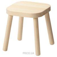 Фото IKEA Стул Flisat (402.735.93)