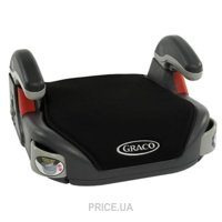 Фото GRACO Booster Sport Luxe