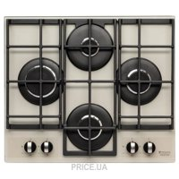 Фото Hotpoint-Ariston TQ 640 (DS) K GH