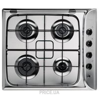 Фото Indesit PIM 640 AS (IX)