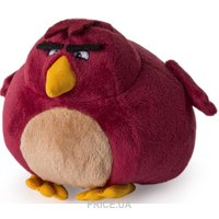 Фото Spin Master Angry Birds Теренс озвученная 13 см (SM90513-5)