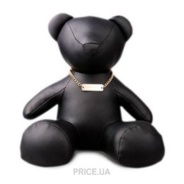 Фото Xiaomi 1More Bear Black