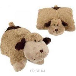 Фото Pillow Pets Ласковый щенок (DP02143)