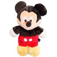 Фото Disney Микки Маус Flopsie 25 см (60372)