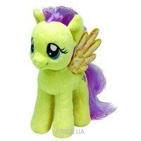Фото TY My Little Pony Fluttershy (41019)
