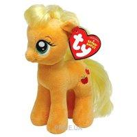 Фото TY My Little Pony Apple Jack (41013)