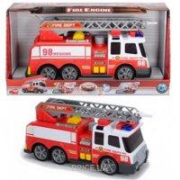 Фото Dickie Toys Пожарная служба (3308358)