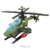 Фото Dreamlock Военный спецназ Военный вертолет (2502)