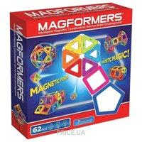 Фото Magformers 62 63070