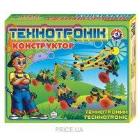 Фото ТехноК Технотроник 0830