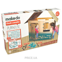 MAKEDO FM01-005