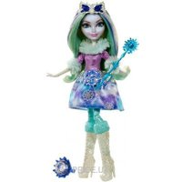 Фото Mattel Ever After High Crystal Winter (DKR67)