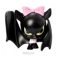 Фото Mattel Монстро-любимец Monster High, в ассорт. (DJB94)