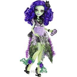 Mattel Monster High Аманита Найтшейд (CKP50)