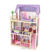 Фото Kidkraft Кукольный дом Kayla (65092)