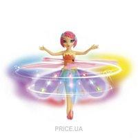 Фото Spin Master Волшебная летающая фея люкс с подсветкой Flying Fairy (SM35808)