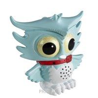 Фото Mattel Monster High Питомец Гулии Йелпс - филин Сэр Ух-ух-лот (BDF03)
