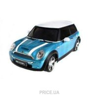 Фото Firelap Mini Cooper, синий (FLP-409G4a)