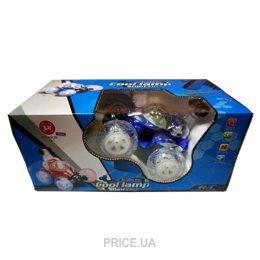 Фото LX Toys Мини-перевертыш Cool Lamp (LX-9082)
