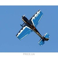 Фото Precision Aerobatics Самолет Extra MX (PA-MX-BLUE)