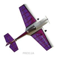 Фото Precision Aerobatics Самолет Katana Mini (PA-KM-PURPLE)
