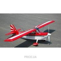 Фото X-UAV Самолет Decathlon (LY-T02)