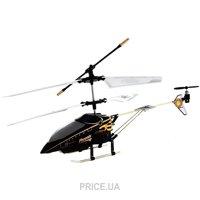Фото LishiToys Вертолет Phantom (6010)
