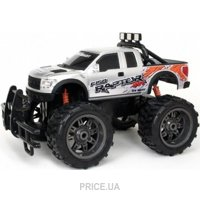 Фото New Bright Ford Raptor 1:10 (61088)