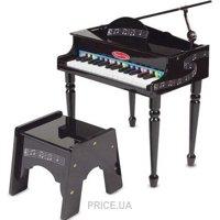 Фото Melissa&Doug Первый рояль (11315)