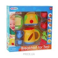 Фото PlayGo Завтрак для двоих (3710)