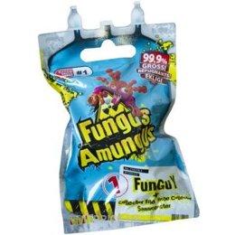 Фото Fungus Amungus Фигурка-сюрприз S1 (22517.4200)