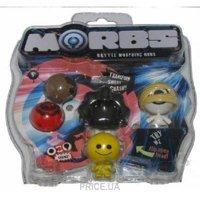 Фото Giochi Preziosi Morbs Battle Morphing Orbs (20802)