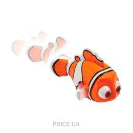 Фото Bandai В поисках Дори серии Рыбки-непоседы Немо (36402)