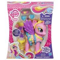 Фото Hasbro My little Pony Пони-модницы (15см) (B0360)