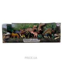 Фото HGL Динозавры (SV10804)