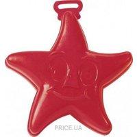 Фото Jiahe Plastic Формочка Морская звезда (JH2-012)