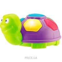 Фото Red Box Музыкальная светящаяся черепаха (23551)