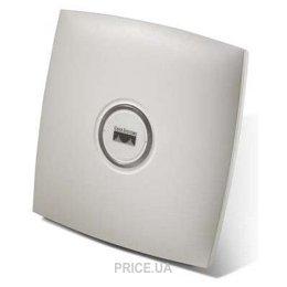 Cisco AIR-LAP1131G-E-K9