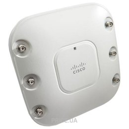 Cisco AIR-AP1262N-E-K9