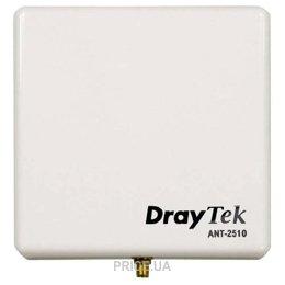 DrayTek ANT-2510