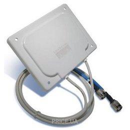 Cisco AIR-ANT5170P-R