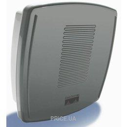 Cisco AIR-BR1310G-A-K9