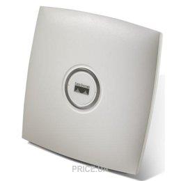 Cisco AIR-LAP1131AG-E-K9