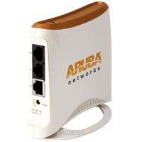 Фото Aruba Networks RAP-3WNP