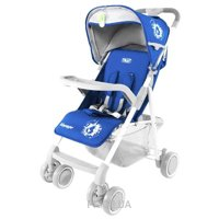 Фото Baby Tilly Voyage T-161