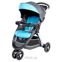 Фото GRACO Fastaction Fold
